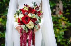 bridal bouq2