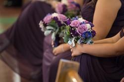 JA Wedding Photos By Lotus Weddings, 0694