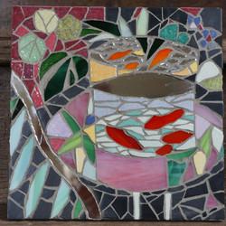 D'après Matisse