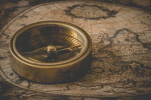 compass-2946957_960_720.jpg