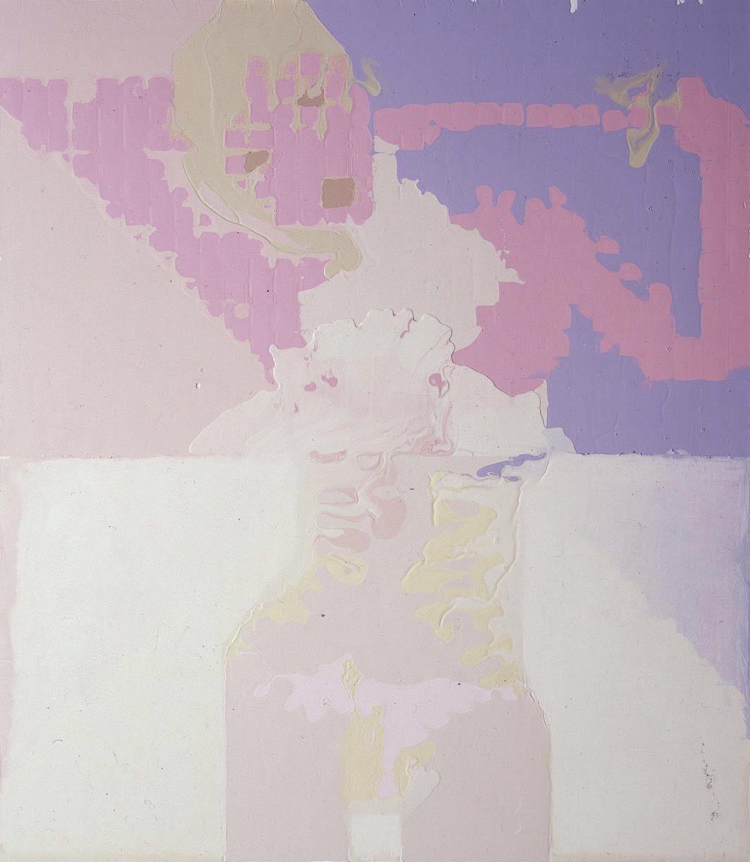'Kate', 2005