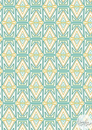 06_Geometric_Tropez_edited.jpg