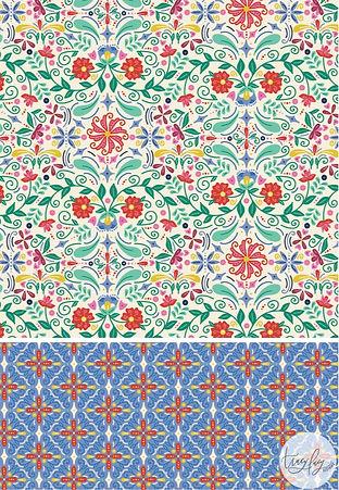 01_Floral_Folksy-Floral_Multi_edited.jpg