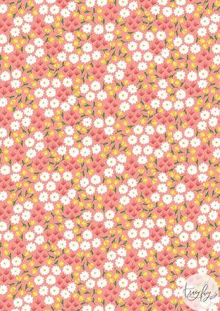 01_Floral_Ditsy-Floral-Garden_edited.jpg