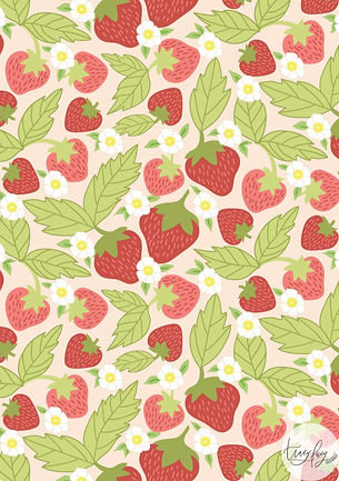 05_Food-and-Drink_Strawberry-Fields_edit