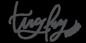 TracyLucyFinal.png