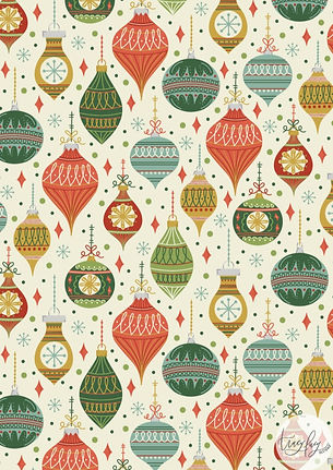 02_Christmas_Vintage-Baubles_edited.jpg