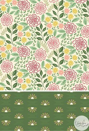 01_Floral_Rose-Floral_edited.jpg