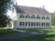 southamptonoldschoolbaptistmeetinghouse.