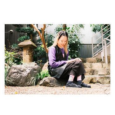はんちゃん紫.jpg