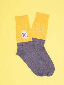 黄色靴下その1.jpg