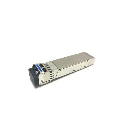 10G SFP + 2km Optical Transceiver
