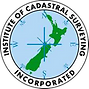 logo_cadastral.png
