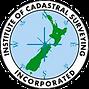 logo_cadastral.png