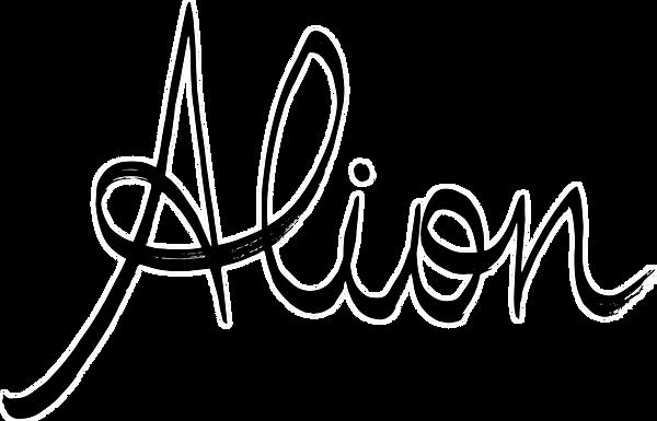 logo white back_v2.png