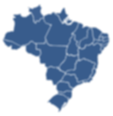 mapa-brasil-png-transparente-5.png