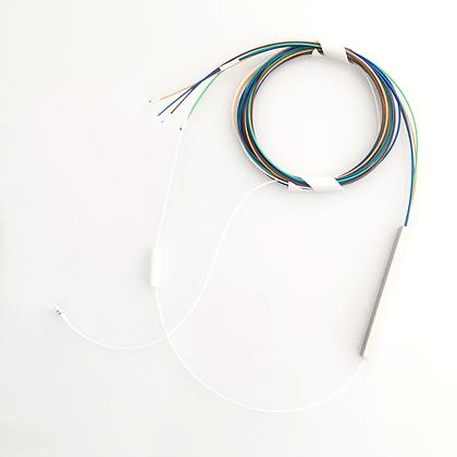 Mini Type PLC Splitter