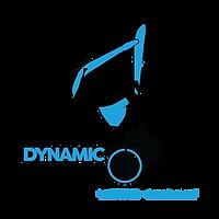 DP_Logo ai-01.png