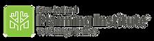 NZPI-Logo.png