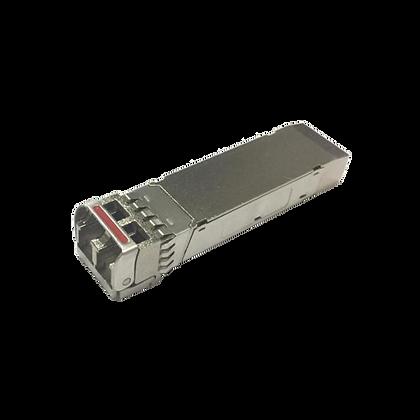 10G SFP + ER 40km Optical Transceiver