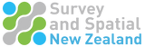 survey-spatial_logo.png