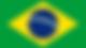 brazili-flaf.png