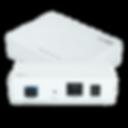 1630-1G_FTTXA_ONT&OLT_GPON-ONU-1-GE.png