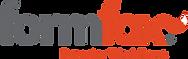 formfox-Logo.png