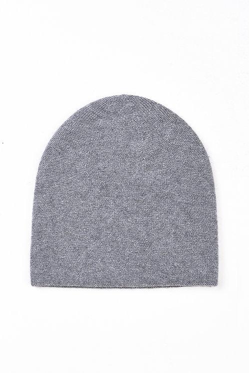 Cashmere-Mütze