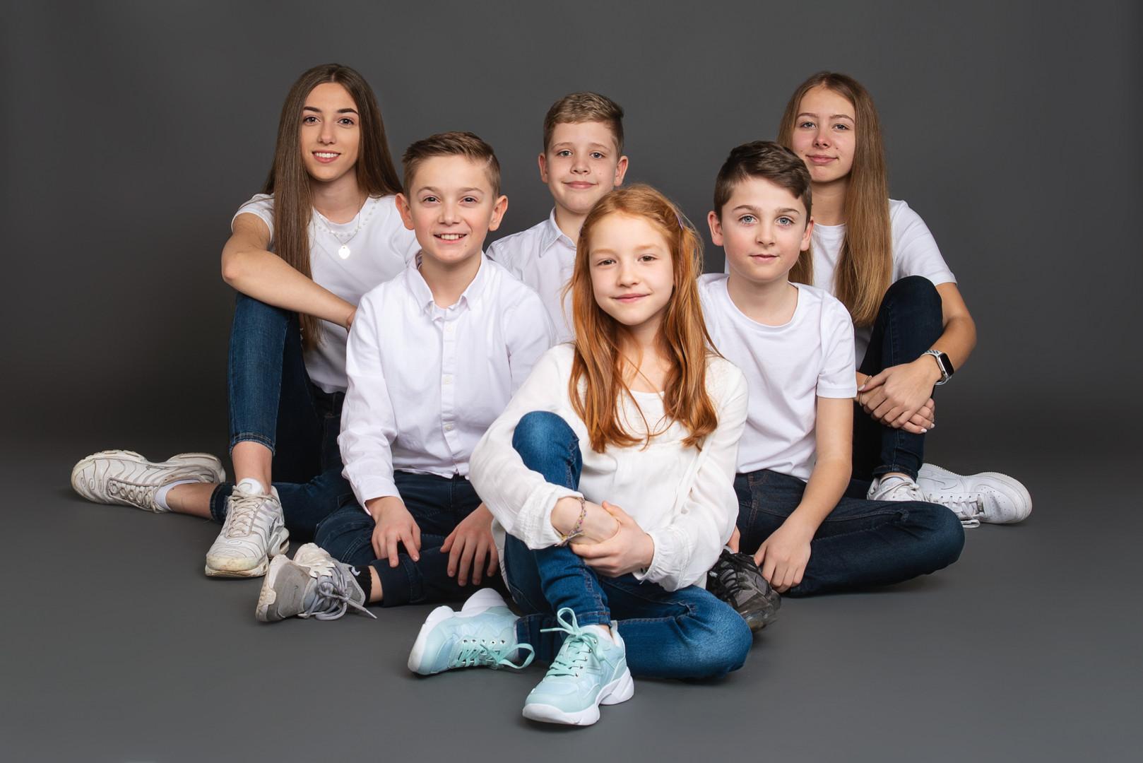 familie-lehr-enkel-145.jpg