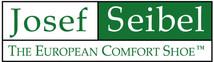josefseibel-logo-1024x297.jpg