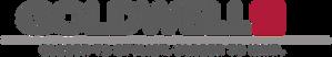 Goldwell-logo.svg.png