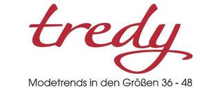 Tredy_Logo.jpg