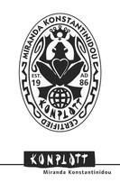 Konplott logo.jpg