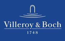 2000px-Villeroy_&_Boch_logo.svg.png