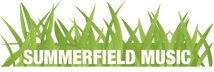Logos-SUMMERFIELD.png