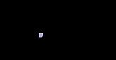 fabius_logo.png