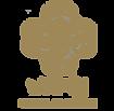 Woodyfull-Logo