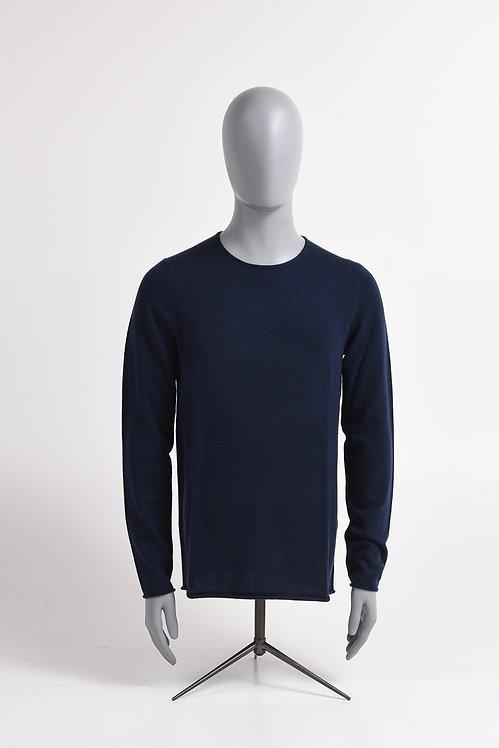 Pullover modisch