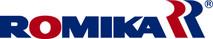Romika_Logo_4c.jpg