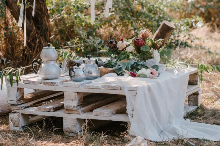 Boho-Hochzeit-Paletten-Dekoration-e15258
