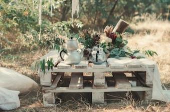 decor-style-boho-wedding-bouquet-260nw-6