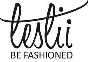 Logo_leslii_Be-Fashioned.jpg