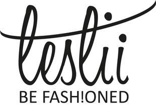 Logo_leslii_Be-Fashioned.jpg