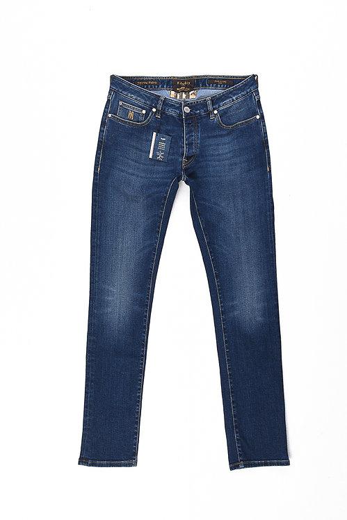Jeans Moorer
