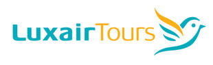 LuxairTours_logo_Quadri.jpg