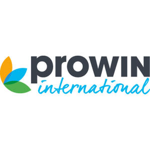 logo-prowin-international-rgb.jpg