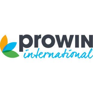 logo-prowin-international-rgb.jpg