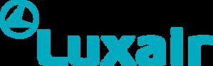2000px-Luxair_Logo_neu.svg.png