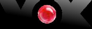 VOX_Logo_2013.svg.png